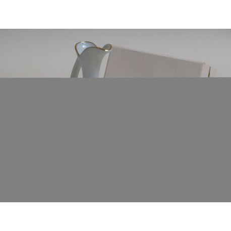 D2R3-ANFORETTA-Fleur du Lac*MC6* (LH160)