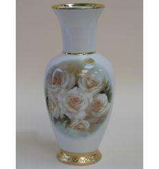 1030-3-Vaso -Fleur du Lac*MC14* (LH128)