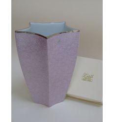 1039-JLP-vaso *Q41* (LG610)