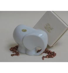Elefante Bianco*MC6 (L1501)
